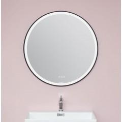 Torin rund spejl i Ø:80cm fra Cassøe
