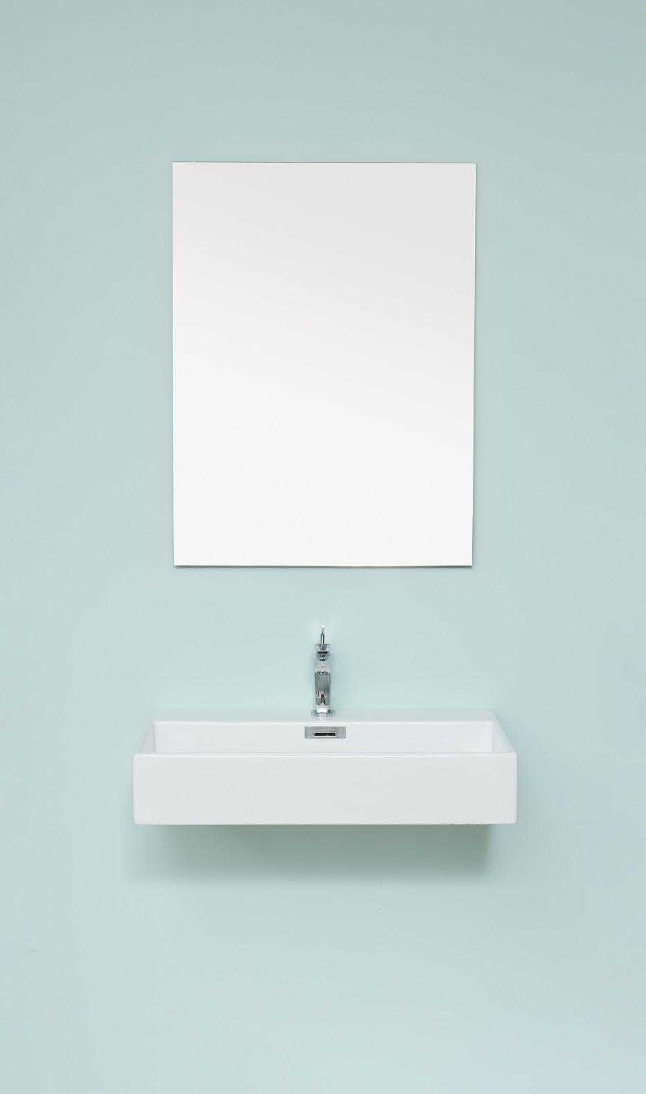 Picture of: Spejl Med Ophaeng Fra Cassoe