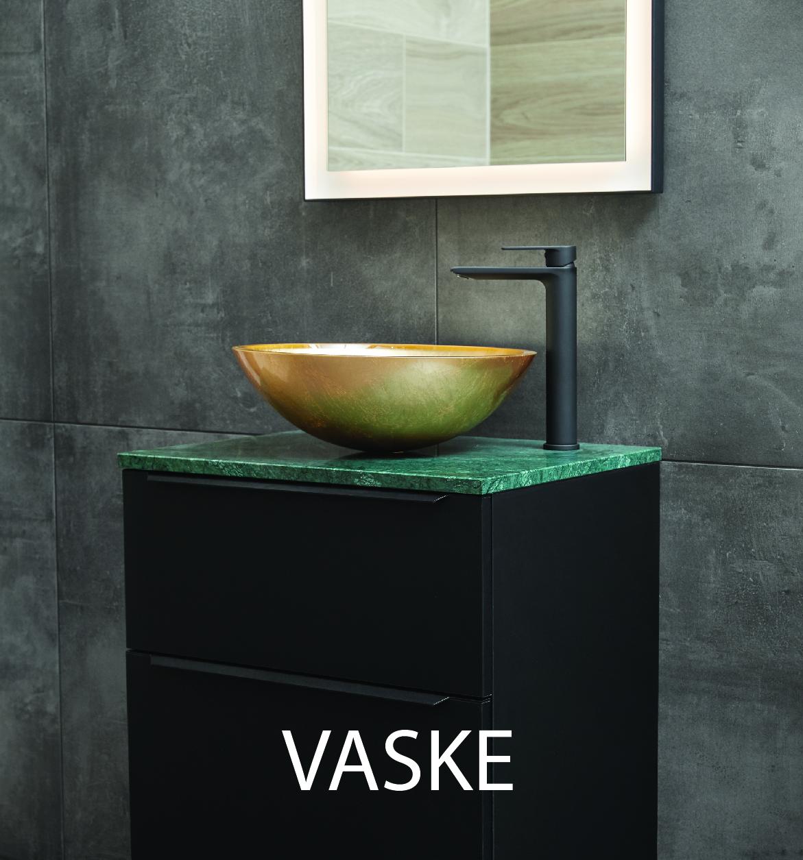 Kategorier_-_Forside_-_Id_g_rden_Living_-_Vaske_-_281x301_pixels-01