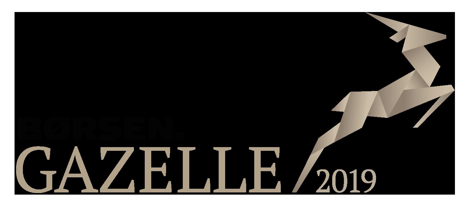 borsen-gazella-2019